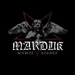 Reviews for Marduk - Serpent Sermon