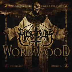 Reviews for Marduk - Wormwood