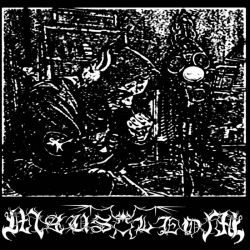 Reviews for Mausoleot - A Paradigm in the Solstice of Death