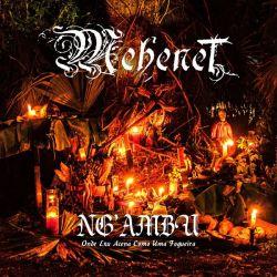 Reviews for Mehenet - Ng'ambu