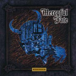 Reviews for Mercyful Fate - Dead Again
