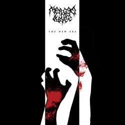 Reviews for Merged in Abyss - The New Era