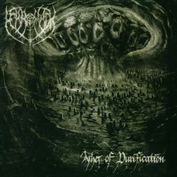 Reviews for Merrimack - Ashes of Purification