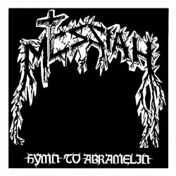 Reviews for Messiah - Hymn to Abramelin