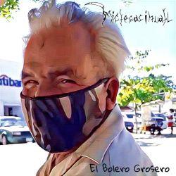 Reviews for Mictecacíhuatl - El Bolero Grosero
