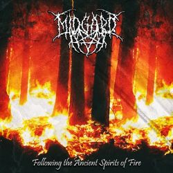 Reviews for Midgard (SLV) - Following the Ancient Spirits of Fire