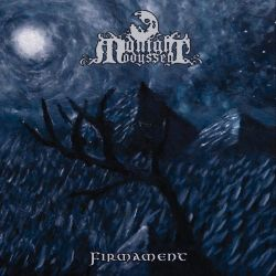 Reviews for Midnight Odyssey - Firmament