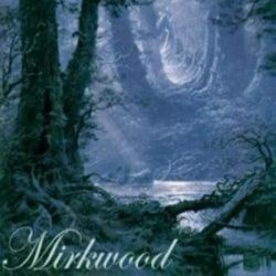 Reviews for Mirkwood - Winter Forest