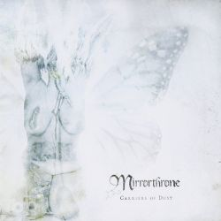Reviews for Mirrorthrone - Carriers of Dust