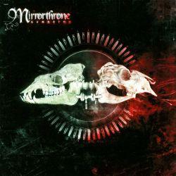 Reviews for Mirrorthrone - Gangrene