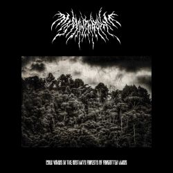 Reviews for Misannthrophie - Cold Winds in the Distants Forests of Forgotten Lands
