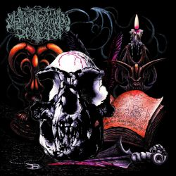 Reviews for Mistigo Varggoth Darkestra - The Key to the Gates of the Apocalypse