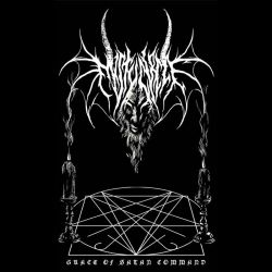 Reviews for MistyCircle - Grace of Satan Command