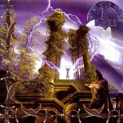 Reviews for Mithotyn - King of the Distant Forest