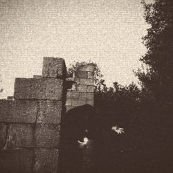 Reviews for Mnhma / Μνήμα - Spectres of Oblivion