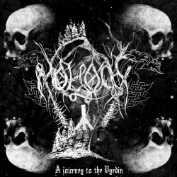 Reviews for Moloch (UKR) - A Journey to the Vyrdin