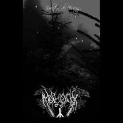 Reviews for Moloch (UKR) - Isolation der Essenz