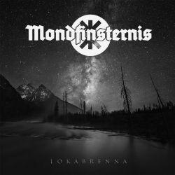 Reviews for Mondfinsternis - Lokabrenna