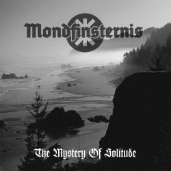 Reviews for Mondfinsternis - The Mystery of Solitude
