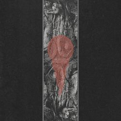 Reviews for Monte Penumbra - As Blades in the Firmament