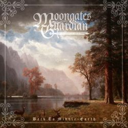 Reviews for Moongates Guardian - Back to Middle-Earth