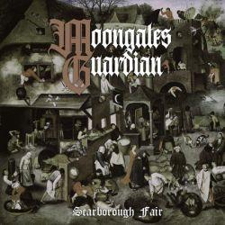 Reviews for Moongates Guardian - Scarborough Fair