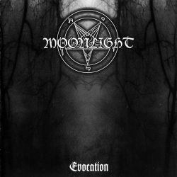 Reviews for Moonlight - Evocation