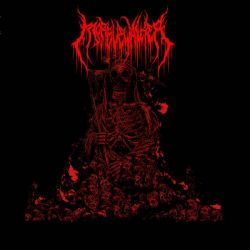 Reviews for Morgue Walker - Nuclear Winter Archives