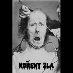 Reviews for Morhemia - Kořeny Zla