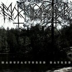 Morningstar - Manufactured Hatred