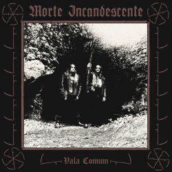 Reviews for Morte Incandescente - Vala Comum