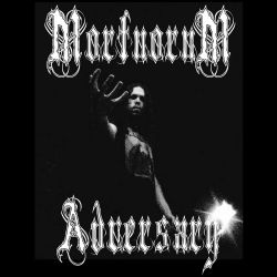 Mortuorum - Adversary
