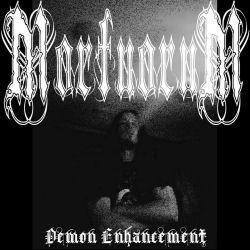 Reviews for Mortuorum - Demon Enhancement