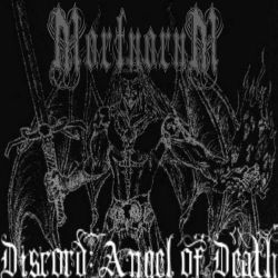 Reviews for Mortuorum - Discord: Angel of Death