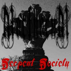 Reviews for Mortuorum - Serpent Society