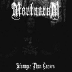 Mortuorum - Stronger Than Curses