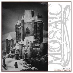 Reviews for Mosaic - Old Man's Wyntar