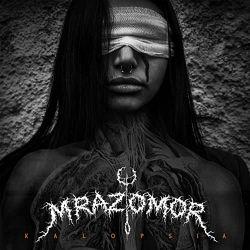 Reviews for Mrazomor - Kalopsia