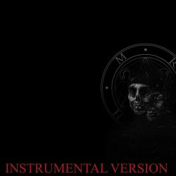 Reviews for MROH - The Story (Instrumental version)