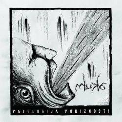 Reviews for Muka - Patologija Poniznosti
