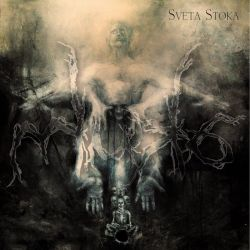 Reviews for Muka - Sveta Stoka