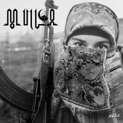 Reviews for Mulla - مَوْلَى