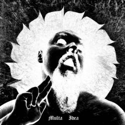Reviews for Multa - Idea