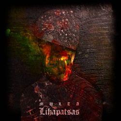 Reviews for Multa - Lihapatsas