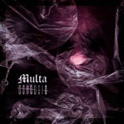 Reviews for Multa - Nahanala