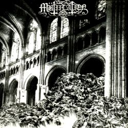 Reviews for Mütiilation - Remains of a Ruined, Dead, Cursed Soul