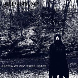 Reviews for Myrdød - Spells ov the River Witch