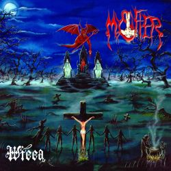 Reviews for Mystifier - Wicca