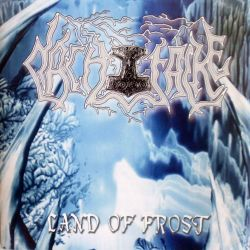 Reviews for Nachtfalke - Land of Frost