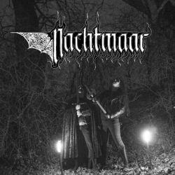 Reviews for Nachtmaar - Forever Night